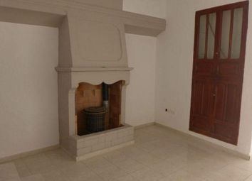 Thumbnail 3 bed villa for sale in Pego, Alicante, Spain