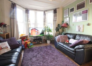 Thumbnail 4 bedroom property to rent in Nursery Court, Llwyn Y Pia Road, Lisvane, Cardiff