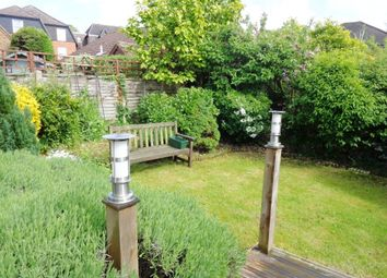 Thumbnail 2 bed detached bungalow to rent in Millers Green Close, Enfield