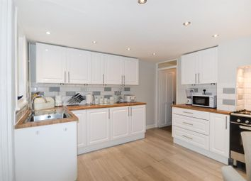 4 bed end terrace house for sale in Hereson Road, Ramsgate CT11