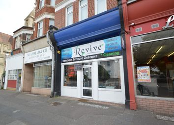 Thumbnail Retail premises to let in 481 Christchurch Road, Bournemouth