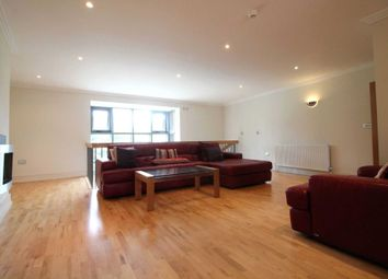 Thumbnail 4 bedroom town house to rent in The Island, Tallow Road, Brentford