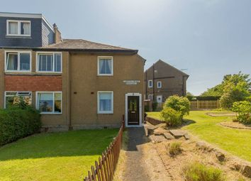 Thumbnail 3 bed property for sale in 52 Carrick Knowe Parkway, Carrick Knowe