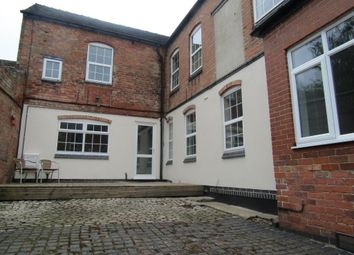 Thumbnail 7 bed property to rent in Ward Street, Derby
