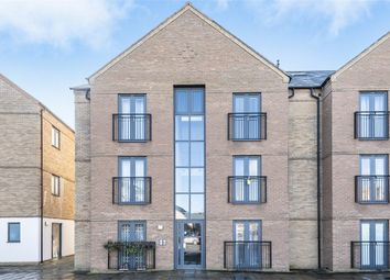 Thumbnail 1 bedroom flat for sale in Felsted, Caldecotte, Milton Keynes, Buckinghamshire
