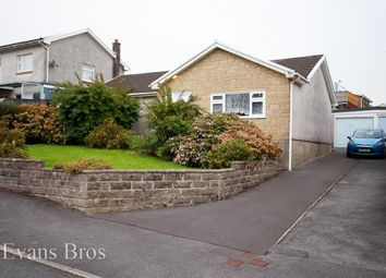 3 bed bungalow for sale in Glynderi, Tanerdy, Carmarthen SA31