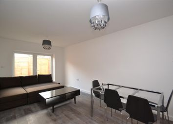 Thumbnail 2 bed flat to rent in Allison Road, Acton