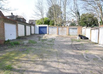 Thumbnail Property for sale in (3Xgarages) Brookland Close, Hastings, East Sussex