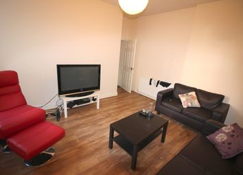 3 bed maisonette to rent in Holmwood Grove, Jesmond, Newcastle Upon Tyne NE2