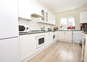 Thumbnail 3 bed terraced house for sale in Nelson Street, Bedminster, Bristol