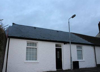 Thumbnail 3 bed terraced house for sale in St Patricks Avenue, Newry