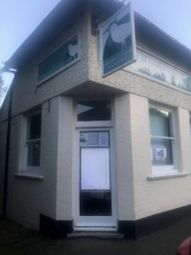 Thumbnail Property to rent in High Street, Elham, Canterbury