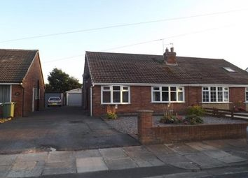 Thumbnail 2 bed bungalow to rent in Belford Avenue, Thornton-Cleveleys