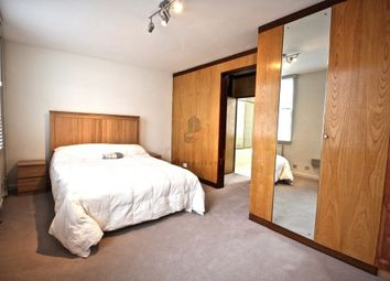 Thumbnail 3 bed terraced house to rent in Montpelier Place, London