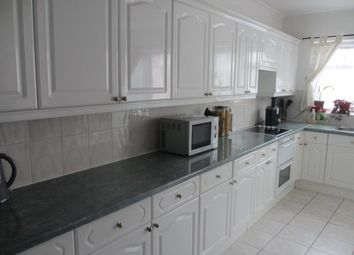 Thumbnail 4 bed terraced house to rent in Hale End Road, London