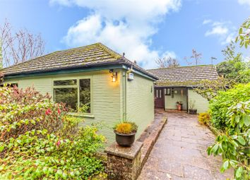 Property For Sale In Toys Hill Westerham Buy Properties In Toys