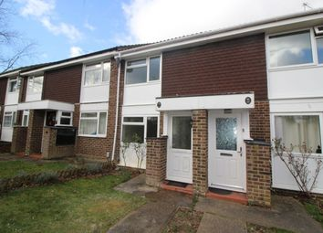 Thumbnail 2 bed property to rent in Keats Way, Hitchin