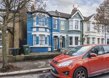 Thumbnail 3 bed property for sale in Havant Road, London