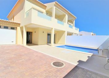 Thumbnail 4 bed villa for sale in Bpa1910, Lagos, Portugal