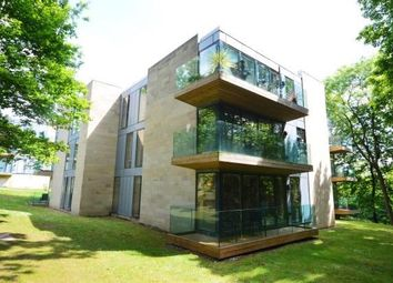 2 bed flat to rent in Bluebell House, Sheffield S10