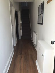 Thumbnail 4 bed shared accommodation to rent in Woodcroft Road, Wavertree, Liverpool