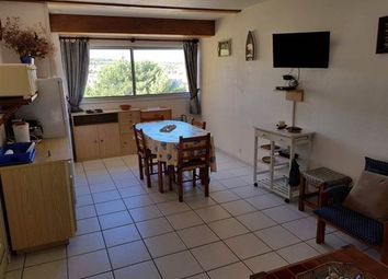 Thumbnail 1 bed apartment for sale in 11100, Narbonne-Plage, Fr