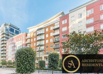 Thumbnail 3 bed flat to rent in Boulevard Drive, Colindale, London