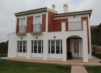 Thumbnail 4 bed villa for sale in Benidorm, Alicante, Valencia, Spain