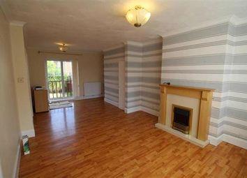 Thumbnail 3 bedroom property to rent in Pembroke Avenue, Sunderland