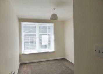 2 bed flat to rent in Littlejohn Street, Aberdeen AB10