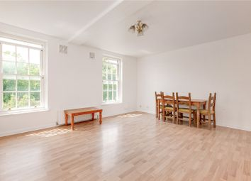 Thumbnail 2 bed flat for sale in Glasbury House, Ferndale Road, London