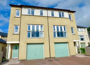 Thumbnail 3 bed semi-detached house for sale in High Cragg Close, Kendal, Cumbria