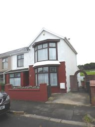 Thumbnail 3 bed property for sale in Graig Parc, Neath Abbey, Neath
