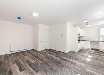 Thumbnail 1 bedroom flat for sale in Victoria House, Eld Lane, Colchester