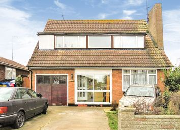 4 bed detached house for sale in Macmurdo Road, Eastwood, Leigh-On-Sea SS9