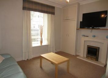 Thumbnail 1 bedroom flat to rent in Chattan Place, Ground Floor Left