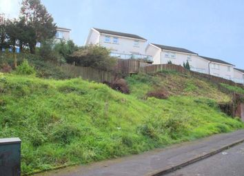 Photo of Leabank Avenue, Paisley, Renfrewshire PA2