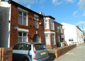 Thumbnail 1 bedroom flat to rent in Chester Road, Stretford