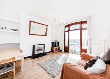 Thumbnail 1 bed flat to rent in Parliament Hill Mansions, London