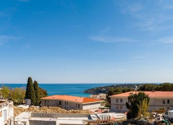 Thumbnail 3 bed apartment for sale in Roquebrune-Cap-Martin, Alpes-Maritimes, France