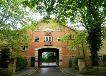 Thumbnail 2 bedroom flat to rent in Brompton Court, Brompton Avenue, Aigburth, Liverpool