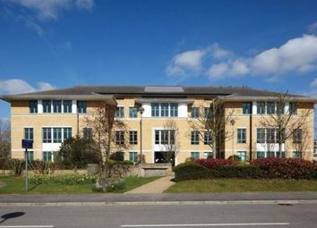 Office to let in Arena Business Centre, Riverside Way, Watchmoor Park, Camberley GU15
