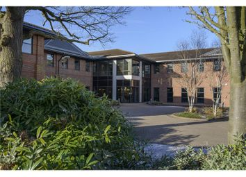 Thumbnail Office to let in 2800 The Crescent, Birmingham Business Park, Solihull, West Midlands, UK