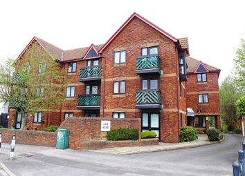 Thumbnail 1 bedroom property for sale in Paynes Road, Shirley, Southampton
