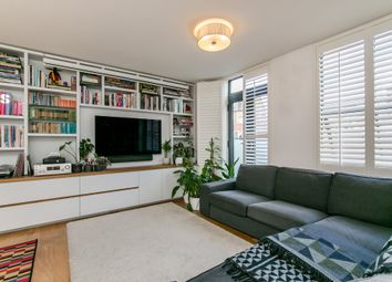 Thumbnail 2 bed flat for sale in St. Georges House, St Georges Place, Twickenham, Greater London
