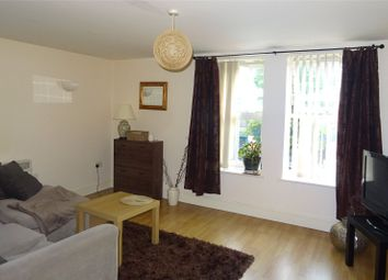 Thumbnail 1 bed flat to rent in Rawson Buildings, 4 Rawson Road, Bradford, West Yorkshire