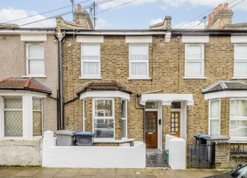 Thumbnail 1 bed flat for sale in Cobbold Road, London, London