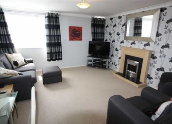 Thumbnail 2 bedroom flat to rent in Chingford Avenue, London