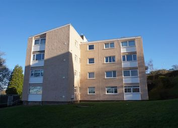 Thumbnail 1 bedroom flat to rent in Loch Awe, East Kilbride, Glasgow