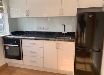 Thumbnail 1 bed flat to rent in Kenerne Drive, Barnet